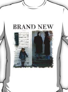 brand new devils T-Shirt