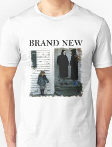 brand new devils Unisex T-Shirt