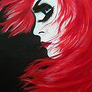 Scarlet by lins