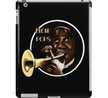 Blow Pops iPad Case/Skin