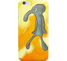 Bold and Brash Posters and Phone Cases iPhone Case/Skin