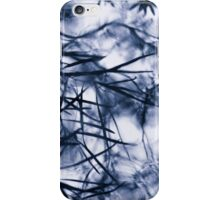 Tree Reflection #1 iPhone Case/Skin