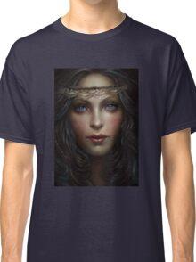 Succumber Classic T-Shirt