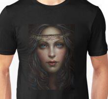 Succumber Unisex T-Shirt