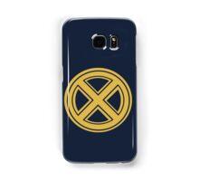 X men Aromor Style  Samsung Galaxy Case/Skin