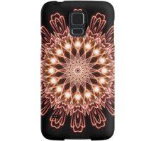 Firework Gears AI02 Samsung Galaxy Case/Skin