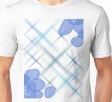 x pattern Unisex T-Shirt