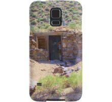 Dynamite Shack Samsung Galaxy Case/Skin