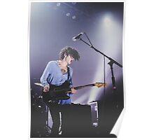 Matty Poster