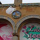 Coney Island No.15 by maxwell78