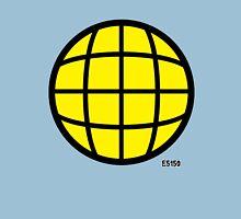 Planeteer Unisex T-Shirt