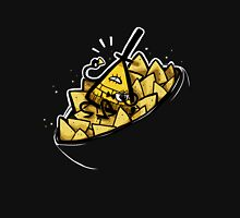 Bill Cipher boss of Doritos Unisex T-Shirt