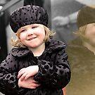 Little Lexi by dgscotland