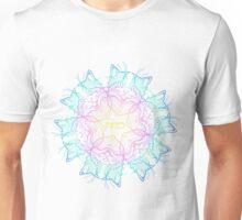 Animandala - Kittens Unisex T-Shirt