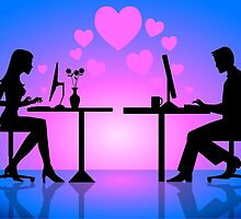 Experiences About Online Dating Review Sites  by adamvergis1