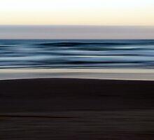 Beach Impressions #4  by Kitsmumma