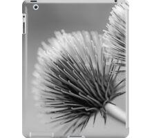 the gathering iPad Case/Skin