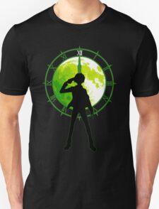Dark Hour Unisex T-Shirt
