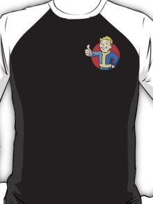 Fallout Pipboy T-Shirt
