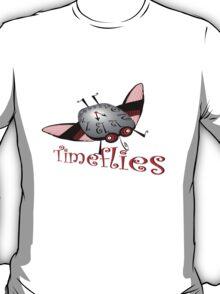 Timeflies 2 T-Shirt
