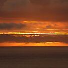 Horizon by Gareth Bowell