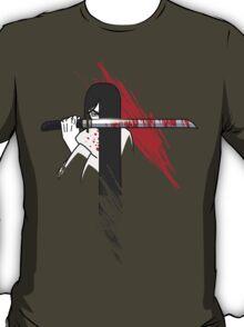IKillYou T-Shirt