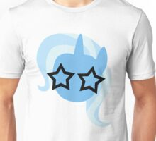My Little Pony - Trixie Stars Unisex T-Shirt