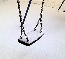 Cold Swing by swagman