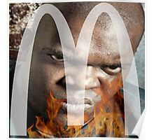 McNuggets Poster
