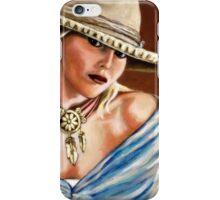 """""""Dream Catcher"""" iPhone Case/Skin"""