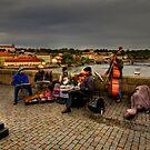 Sound Czech by Andreas Mueller