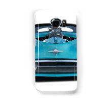 1948 Oldsmobile 'Custom' Convertible I Samsung Galaxy Case/Skin