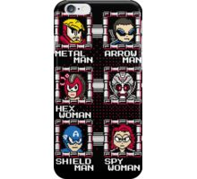 Ultraman 3 Megavengers shirt mug leggings pillow phone case iPhone Case/Skin
