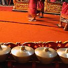 gamelan i by christopher  bailey