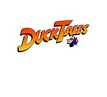 DucktaLes Photographic Print