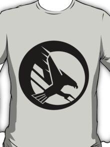GDI T-Shirt