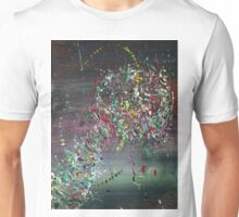 FREE IMPROVISATION #7 Unisex T-Shirt