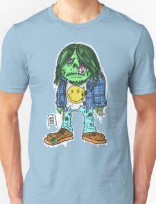 Grungie T-Shirt
