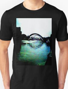 Tyne View T-Shirt