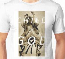 Child of God: 1 Unisex T-Shirt