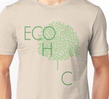 ECO Chic Unisex T-Shirt