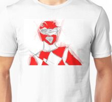 Morph: 2 Unisex T-Shirt