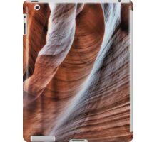 Sliding iPad Case/Skin