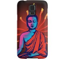 I want Love and Peace Samsung Galaxy Case/Skin