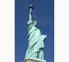 Statue of Liberty, New York Unisex T-Shirt
