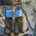 Spirit Shadows by Bob Bagley