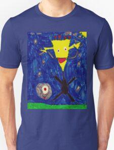 Original Pokemon Type Creature T-Shirt