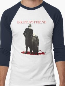 Lucifer's Friend Shirt T-Shirt