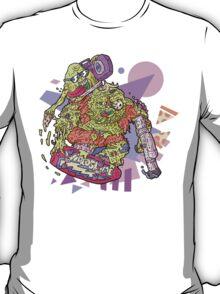 Muck Shred T-Shirt
