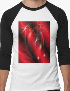 RED PLANET T-Shirt